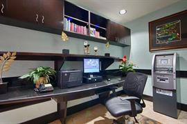 10365_002_Businesscenter