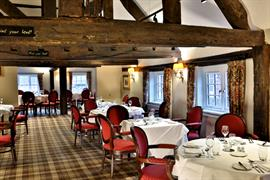 manor-house-hotel-dining-77-83605