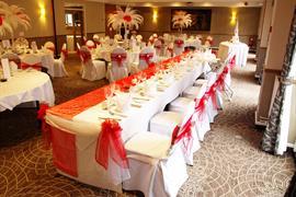 manor-house-hotel-wedding-events-12-83605