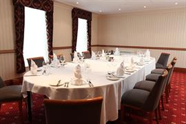manor-hotel-meriden-meeting-space-08-83947