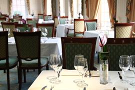 manor-hotel-meriden-dining-14-83947