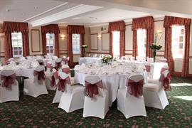 manor-hotel-meriden-wedding-events-01-83947