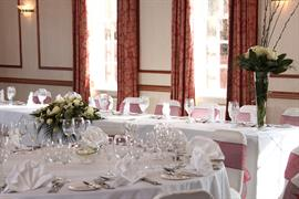manor-hotel-meriden-wedding-events-02-83947