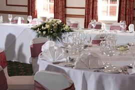 manor-hotel-meriden-wedding-events-03-83947