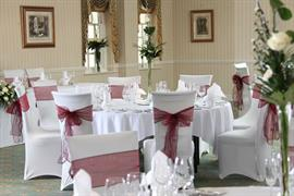 manor-hotel-meriden-wedding-events-04-83947