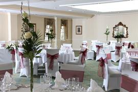 manor-hotel-meriden-wedding-events-08-83947