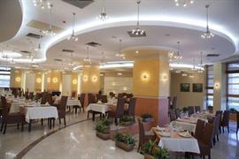 77596_007_Restaurant