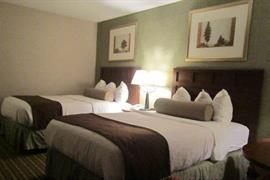 36165_003_Guestroom
