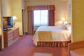 05631_006_Guestroom