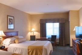 05631_007_Guestroom