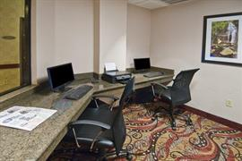 37106_004_Businesscenter