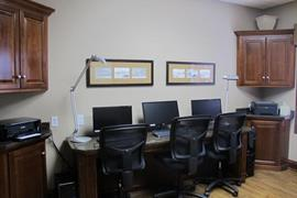 61089_001_Businesscenter