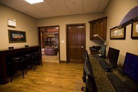 61089_004_Businesscenter
