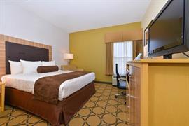 03157_007_Guestroom