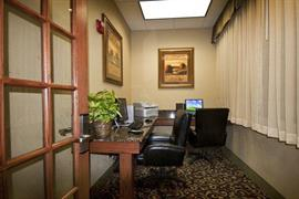 28070_002_Businesscenter