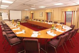 milford-hotel-meeting-space-01-83728