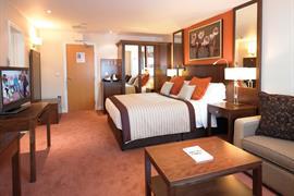 milford-hotel-bedrooms-06-83728