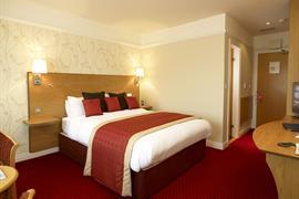 milford-hotel-bedrooms-09-83728
