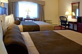 38114_007_Guestroom