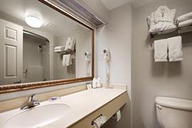 66101_006_Guestroom