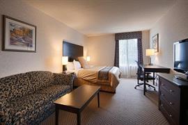 66101_007_Guestroom