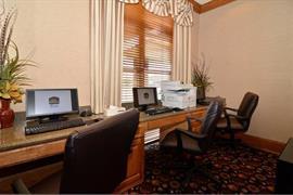 43176_004_Businesscenter