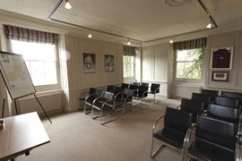 mosborough-hall-hotel-meeting-space-17-83732