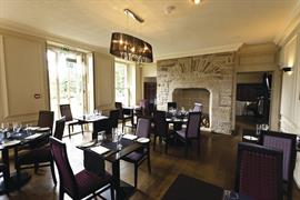 mosborough-hall-hotel-dining-11-83732