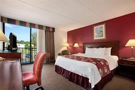 22057_007_Guestroom