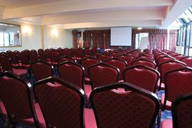 new-house-country-hotel-meeting-space-01-83444