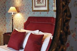 new-house-country-hotel-bedrooms-13-83444-OP