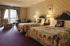 new-house-country-hotel-bedrooms-20-83444