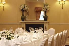 new-house-country-hotel-wedding-events-01-83444