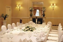 new-house-country-hotel-wedding-events-02-83444