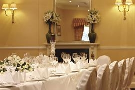 new-house-country-hotel-wedding-events-03-83444