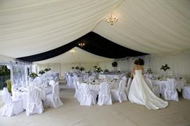 new-house-country-hotel-wedding-events-04-83444