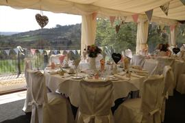 new-house-country-hotel-wedding-events-06-83444