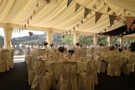 new-house-country-hotel-wedding-events-08-83444
