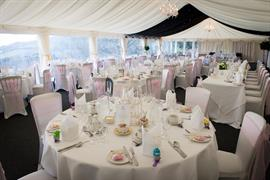 new-house-country-hotel-wedding-events-09-83444