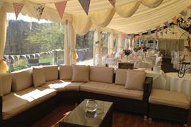 new-house-country-hotel-wedding-events-10-83444