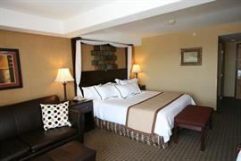 05598_007_Guestroom