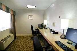 29086_003_Businesscenter
