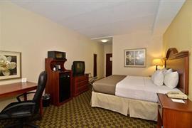 01073_007_Guestroom