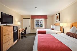05343_007_Guestroom
