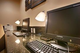 05706_006_Businesscenter