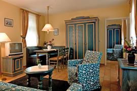 95477_005_Guestroom