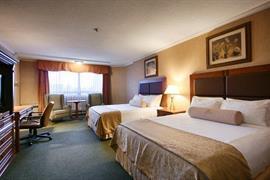 66023_005_Guestroom