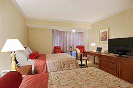 66023_006_Guestroom