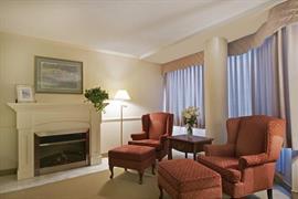 66023_007_Guestroom