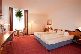 95333_007_Guestroom